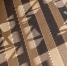 Веранда-галерея, Фазенда от 24 августа 2014 г. 5